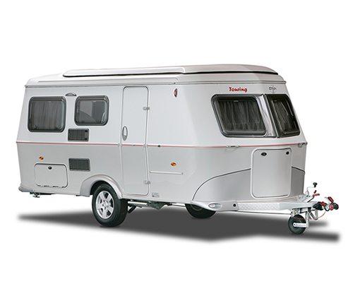 speziell f r die eriba touring wohnwagen hat walker die folgende vorzelte entwickelt. Black Bedroom Furniture Sets. Home Design Ideas
